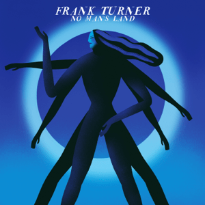 Frank_Turner_-_No_Man's_Land