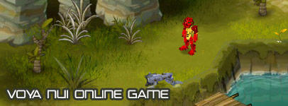 303350-voya-nui-online-game-browser-front-cover