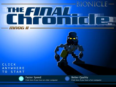 Mata_Nui_Online_Game_II-The_Final_Chronicle