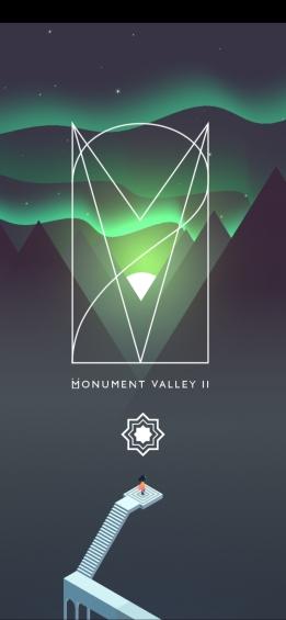 Screenshot_20200331-202726_Monument Valley 2